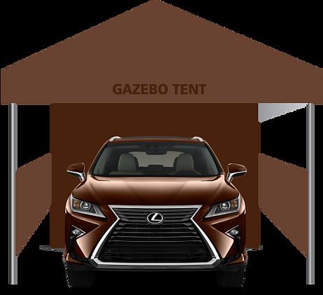 gazebo tent.png