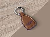 leather keychain.jpg
