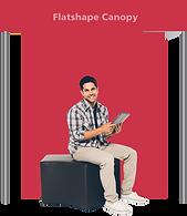 flatshapecanopy.png