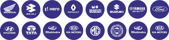 automobile uniform brands.png