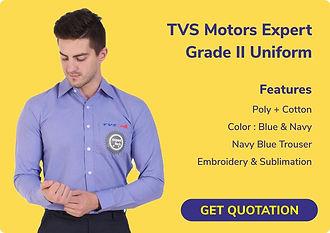 TVS Uniforms.jpg