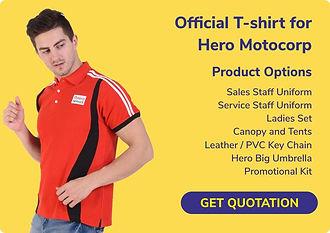 hero motocorp uniform.jpg