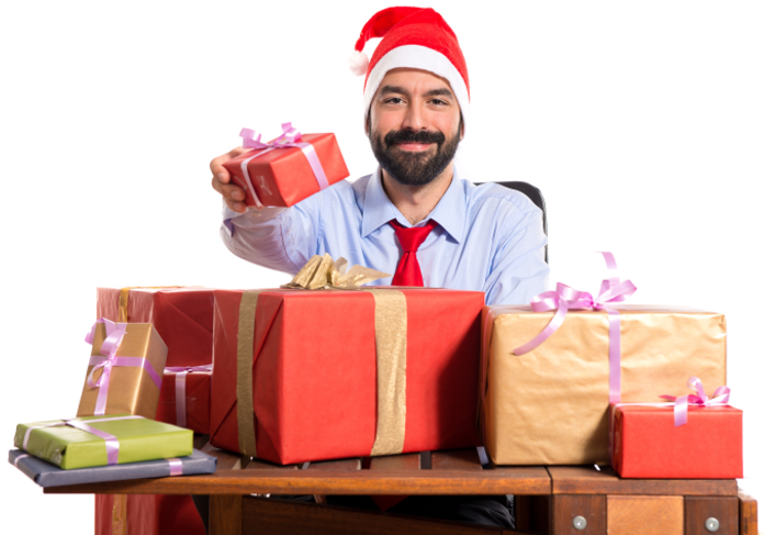 gift items.png