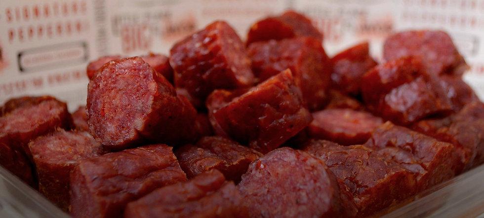 Original Pepperoni.jpg