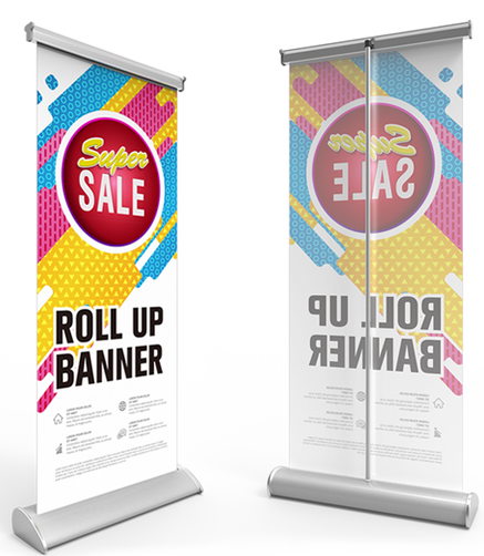 Signwin-Deluxe-Retractable-Banner-Stand-
