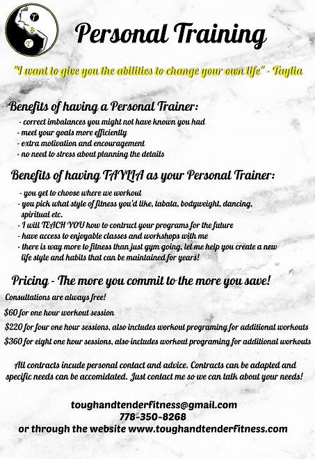 Personal Training poster.jpg