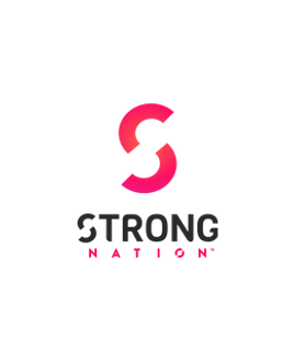 STRONGNation_V_Logo_OverWhite-revised_pn