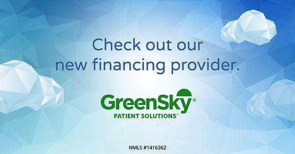 Social Media-Check out our new financing