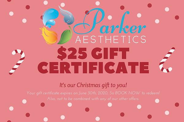 $25 Gift Certificate.jpg