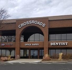 crossroads%20outside_edited.jpg