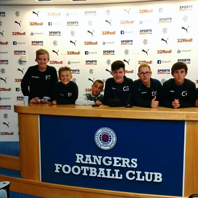 Rangers%20FC%20future%20signings_edited_