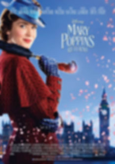Mary-Poppins-Returns-posters-2-600x857.j