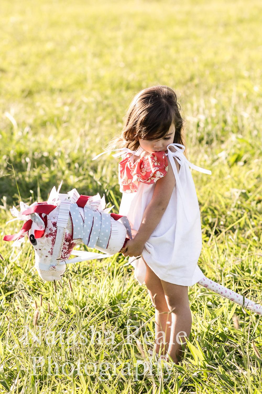 Tilly & Otto Childrens Designer wear