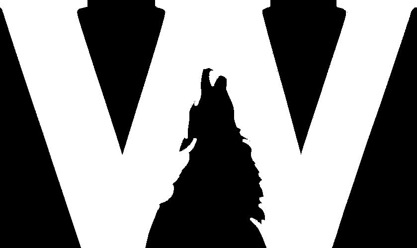 TWP_Emblem%20White_RGB_edited.png