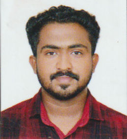 Thaliparamba Taluk Rural Education&Career Guidance Co-op Society Payyannur