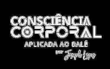 Conciência_Corporal.png