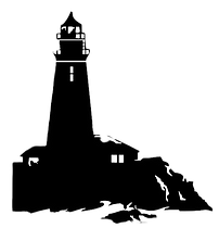 Beacon%20Lighthouse_edited.png