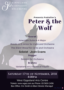 GSO Peter and the Wolf Warragul.png