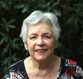 Joan Evans 9 Sep 2018 resize.jpg
