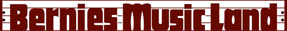 BML logo colour