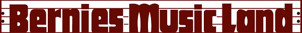 BML logo colour.jpg