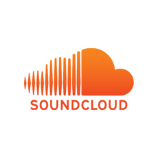 Soundcloud Profile