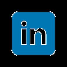 linkedin_ATDUSA_ATDDE.png