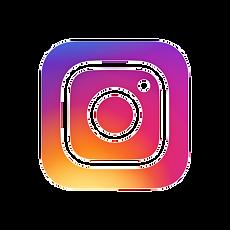 instagram_ATDDE-ATDUSA.png