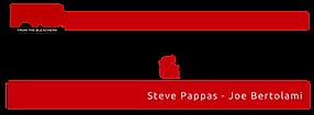 Dump & Change Logo.png