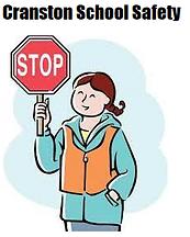 Cranston School Safety.png
