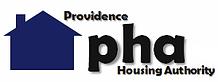 prov housing logo.png