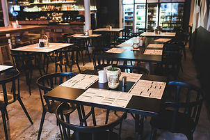 table-in-vintage-restaurant-6267.jpg