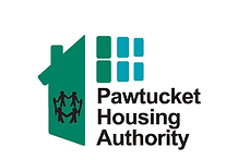 pawtucket housing authority.png