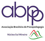 Abpp%20Sul%20Mineiro_Logo_edited.jpg