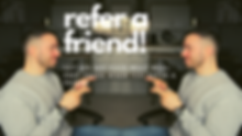 refer a friend!.png