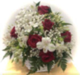Astromelias y rosas basket2.jpg