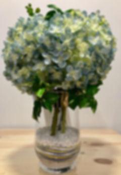 Flor artificial2.jpg
