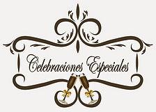 LOGO CELEBRACIONES ESPECIALES.JPG