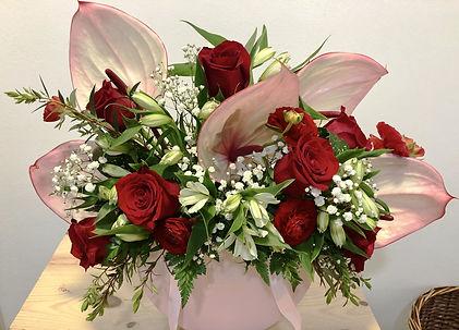 Wonderful Red roses.jpg