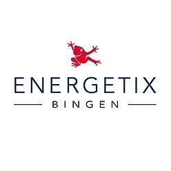 Energetix.jpg