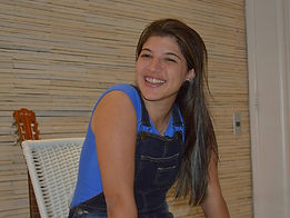 mariana_costa.jpg