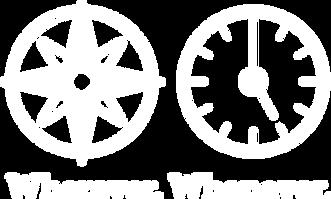 WEC_logo_white-900px.png