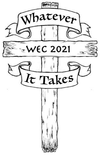 WEC 2021 Logo - FINAL.JPG