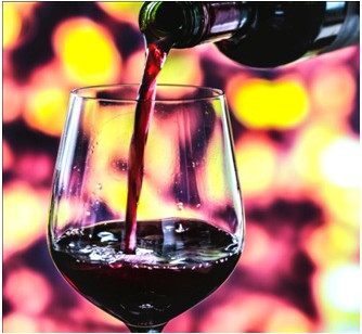 Red Wine Facts you Should Be Aware Of