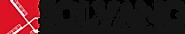 solvang-logo-new.png