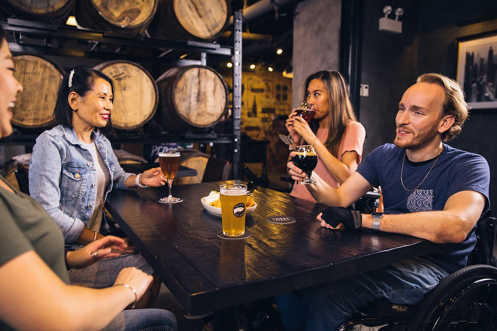 Tips for Choosing the Best Wine Tour Experience