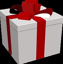 box-clipart-1280652084_Clip_Art.png