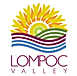 lompoc-valley-logo.png