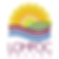 lompoc-valley-logo.png