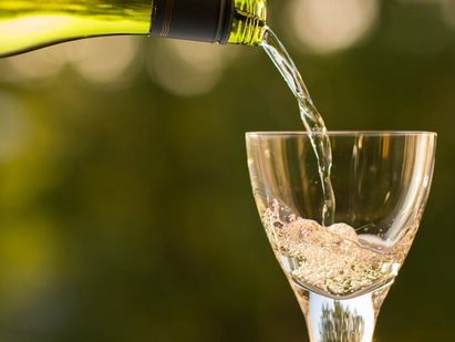 The Unwritten Rules: Dos and Don'ts of a Successful Wine Tour
